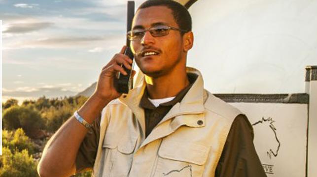 海事卫星手机Isatphone 2